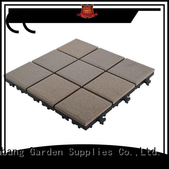 porcelain patio tiles cheap price gazebo construction