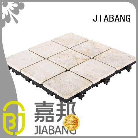 limestone travertine pool pavers outdoor high-quality for garden decoration