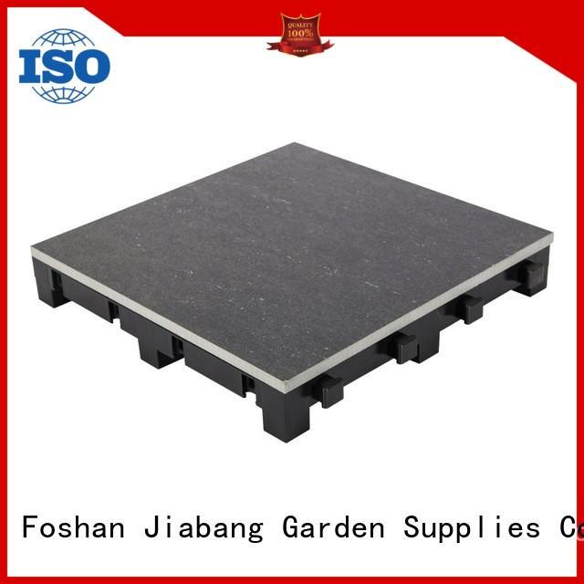 top manufacturer porcelain deck tiles