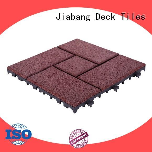 professional rubber gym tiles composite cheap for wholesale