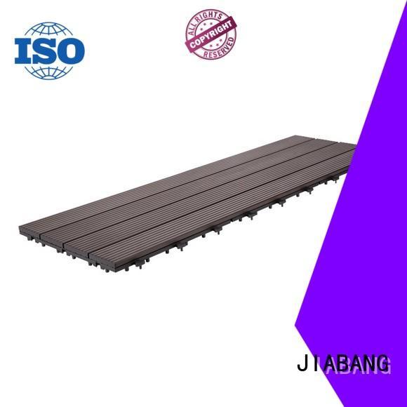 metal deck boards popular for wholesale