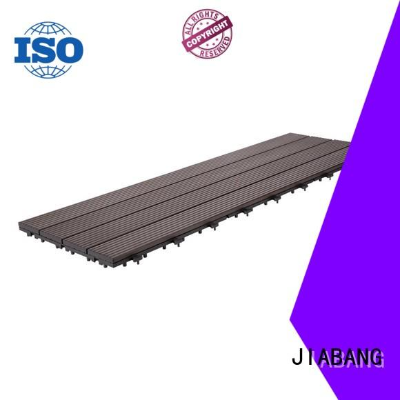 metal deck boards popular for wholesale