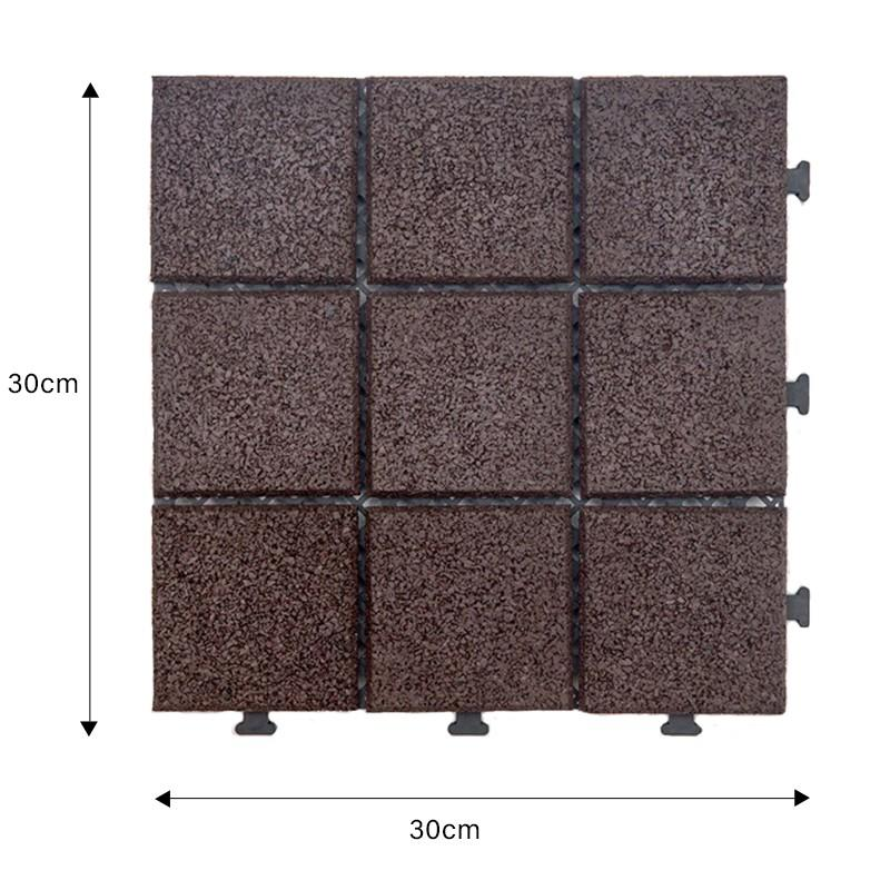 JIABANG professional rubber gym tiles low-cost at discount-1