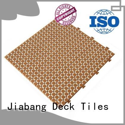 JIABANG bathroom floor non slip bathroom tiles top-selling