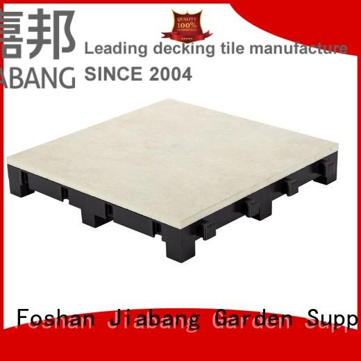 JIABANG top brand 5cm tiles construction building material