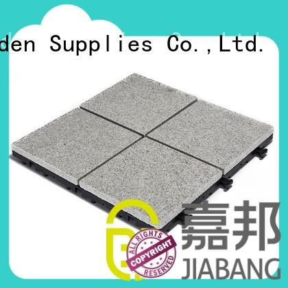 JIABANG low-cost granite floor tiles from top manufacturer for wholesale