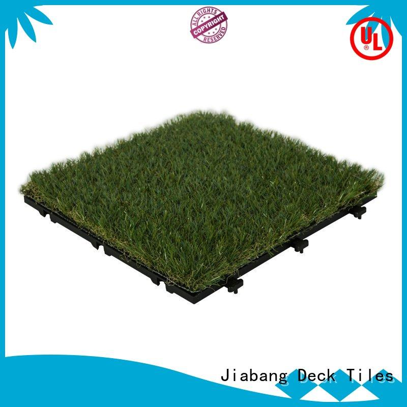 hot-sale grass tiles on-sale path building JIABANG