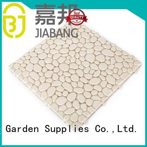 interlocking plastic patio tiles top-selling