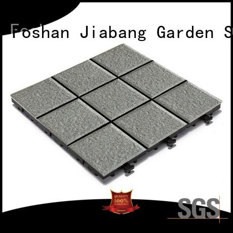 OBMceramic patio tiles free delivery at discount