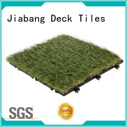 artificial turf artificial grass squares chic design top-selling for garden
