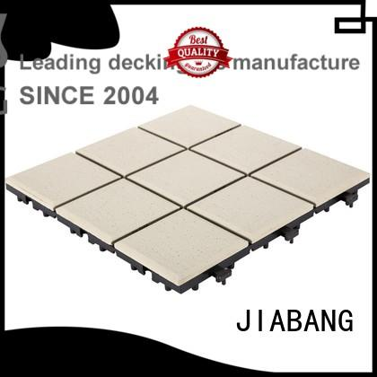 08cm ceramic outdoor ceramic tile outdoor for patio JIABANG