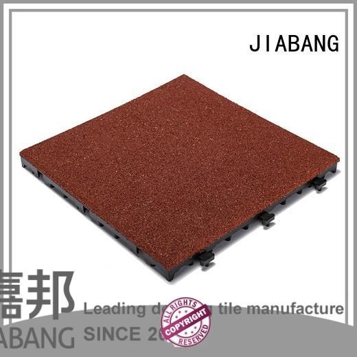 JIABANG playground interlocking gym mats cheap at discount