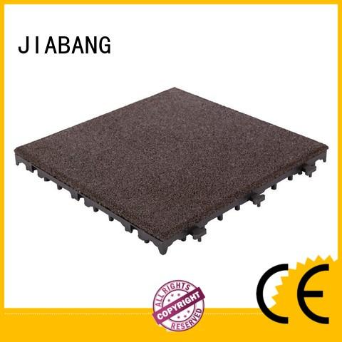 JIABANG highly-rated interlocking gym mats light weight for wholesale