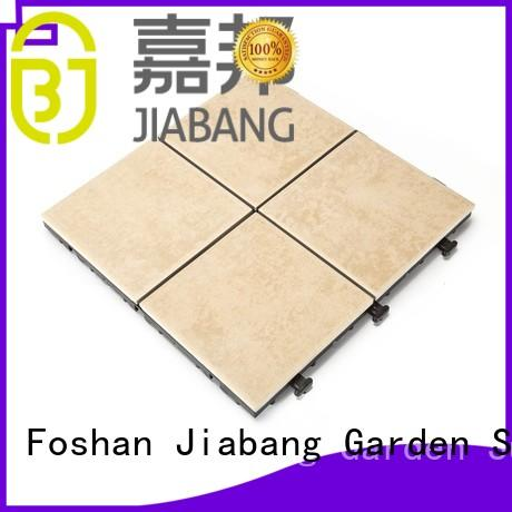 Wholesale porcelain frost proof tiles JIABANG Brand