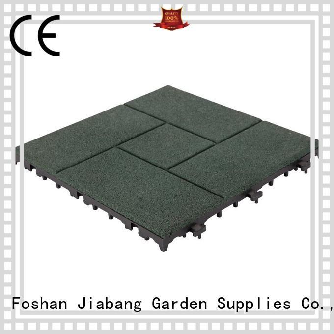 JIABANG hot-sale interlocking gym mats cheap house decoration