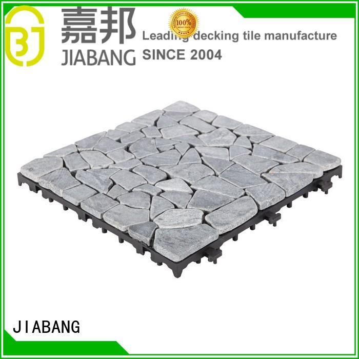 hot-sale tumbled travertine floor tiles diy wholesale from travertine stone