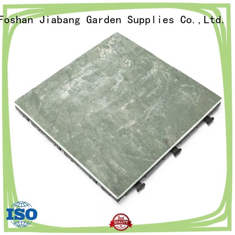 JIABANG stone slate stone tile basement decoration floors building
