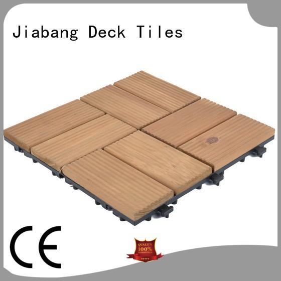 refinishing modular wood decking natural flooring wooden floor