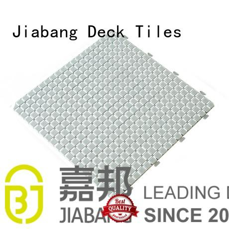 sand slip non slip bathroom tiles grey JIABANG Brand