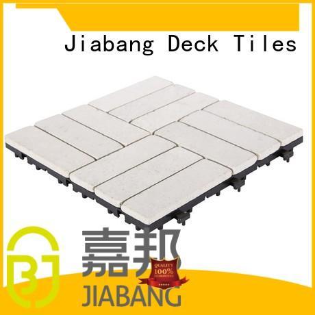 limestone travertine floor tile diy wholesale for playground