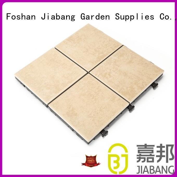 JIABANG non-slip non slip porcelain tile top seller building material