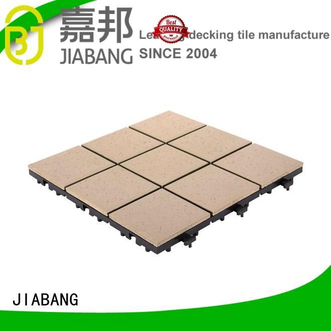 porcelain roof exterior ceramic tile best manufacturer for garden