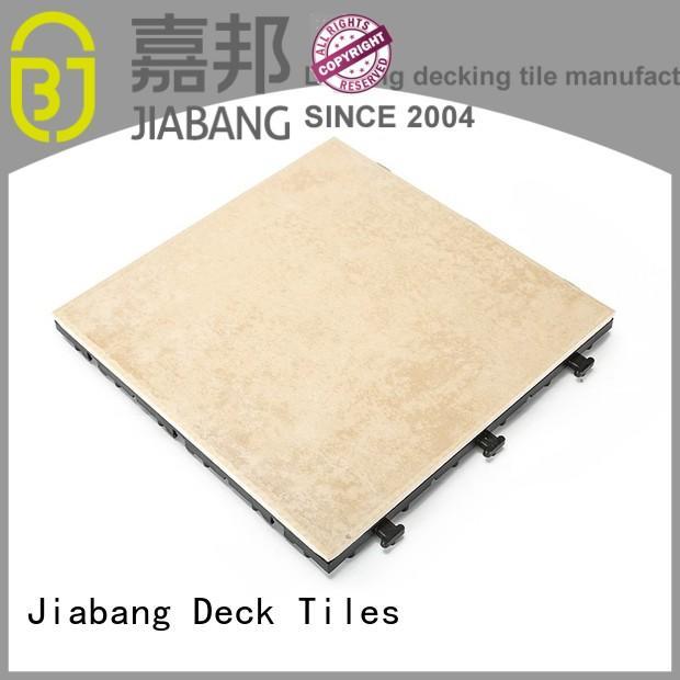 frost resistant non slip porcelain floor tiles outdoor top seller for hotel