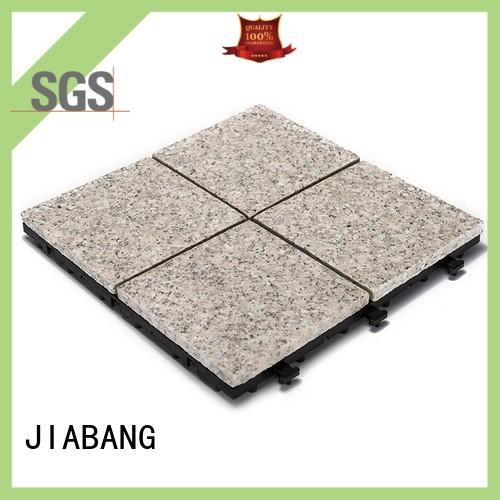 highly-rated outdoor granite tiles latest from top manufacturer for wholesale