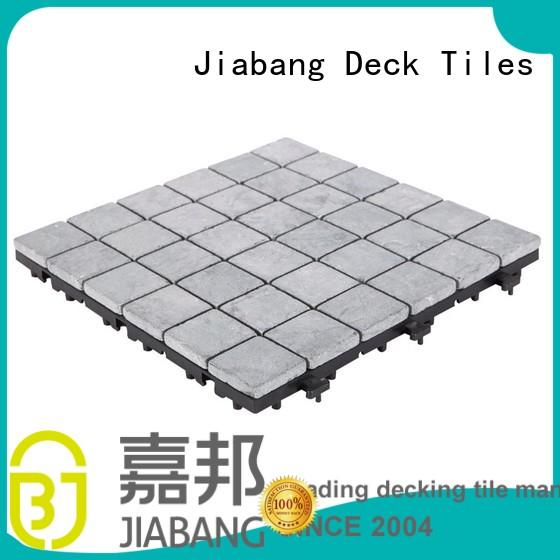 JIABANG hot-sale travertine wall tiles wholesale for garden decoration