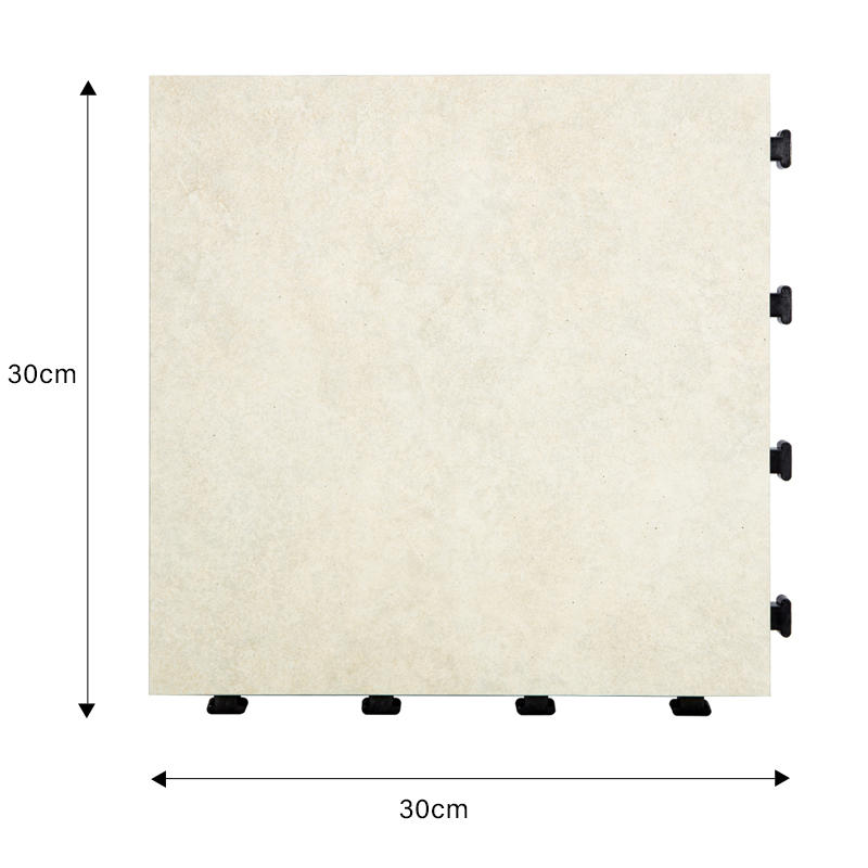 JIABANG top brand porcelain deck tiles-1
