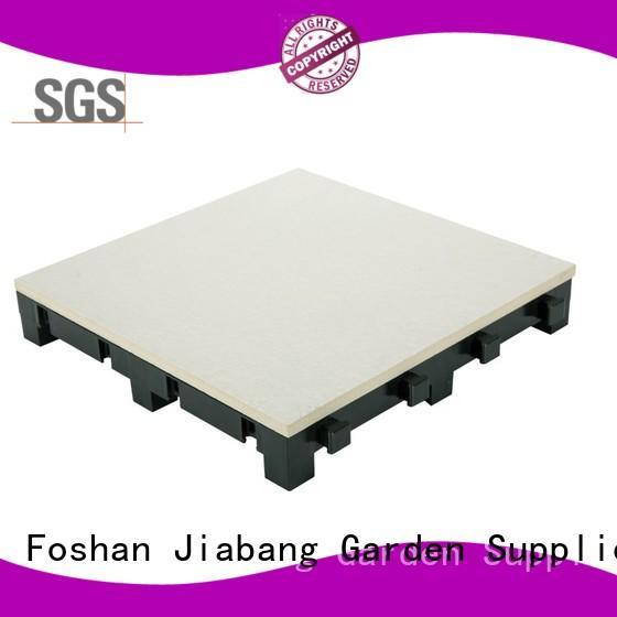 JIABANG tall porcelain tile manufacturers roof building
