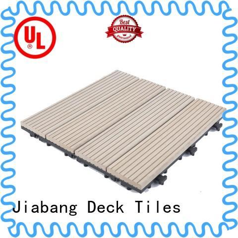 frost resistant composite tiles outdoor hot-sale top brand