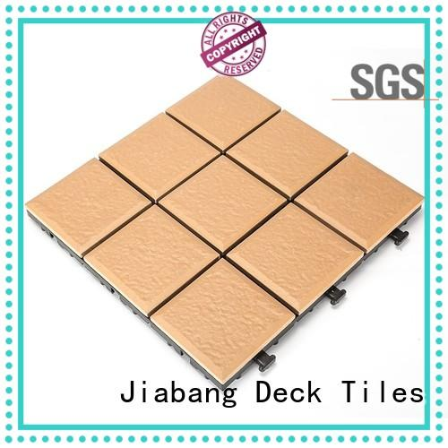 ODM porcelain tile manufacturers free delivery for patio decoration