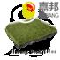 balcony mat path JIABANG Brand grass floor tiles