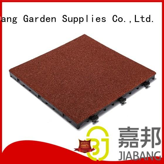 professional rubber gym flooring tiles playground light weight house decoration