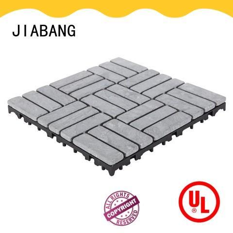 JIABANG hot-sale travertine floor tile wholesale from travertine stone