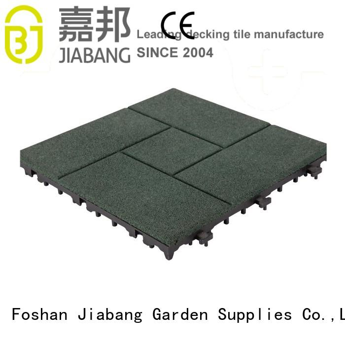 playground rubber gym flooring tiles cheap house decoration