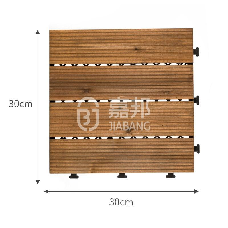 refinishing hardwood deck tiles natural wood deck for garden-1