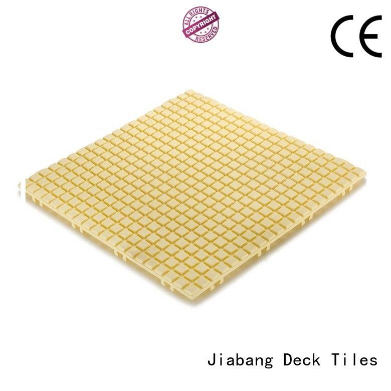 JIABANG hot-sale non slip bathroom tiles high-quality