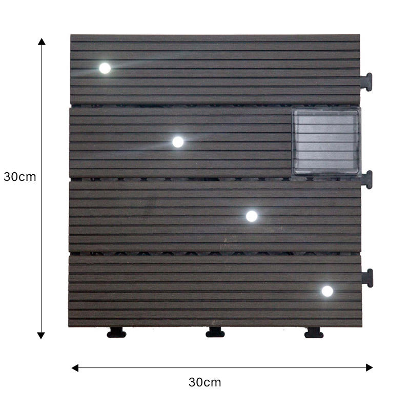 high-quality balcony deck tiles wpc highly-rated garden lamp-1