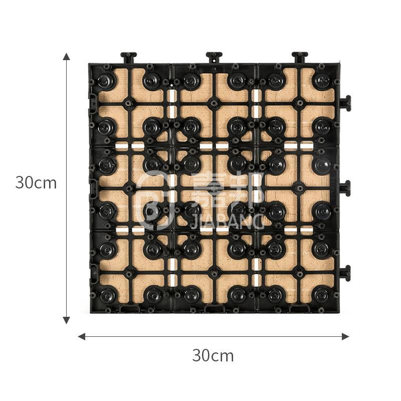 porch exterior ceramic floor tiles exterior for patio JIABANG-2