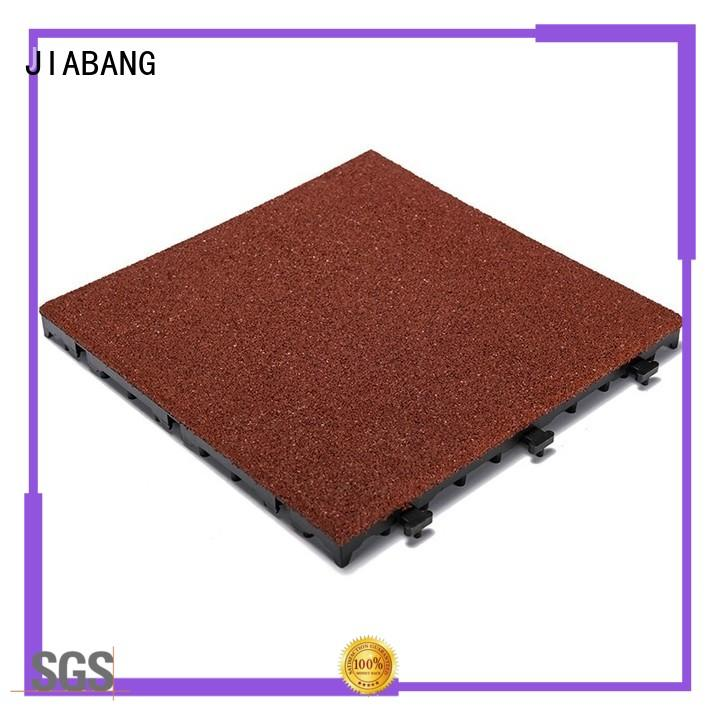 playground gym mat tiles flooring at discount JIABANG