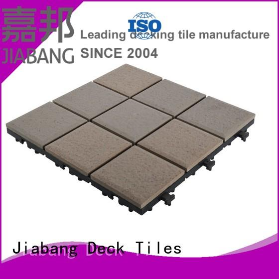 ceramic garden tiles outside flooring porcelain patio tiles manufacture