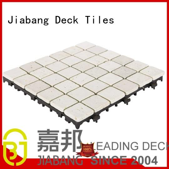 travertine pavers for sale travertine stone together travertine deck tiles manufacture
