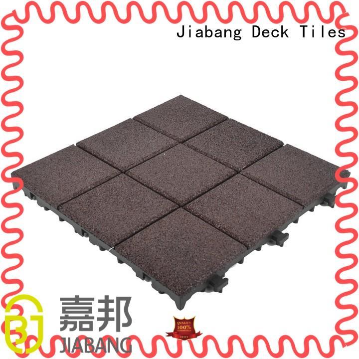 hot-sale interlocking rubber gym mats playground cheap at discount