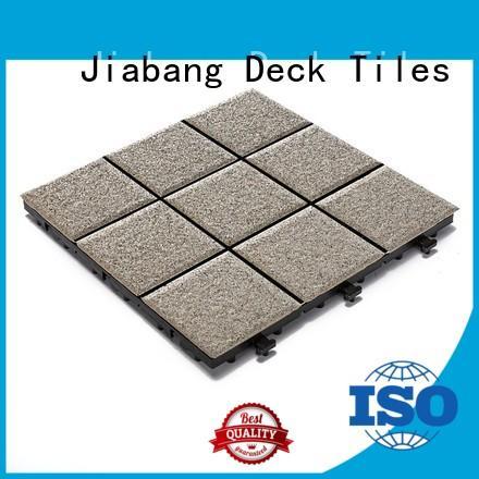 JIABANG wholesale porcelain tile manufacturers cheap price gazebo construction