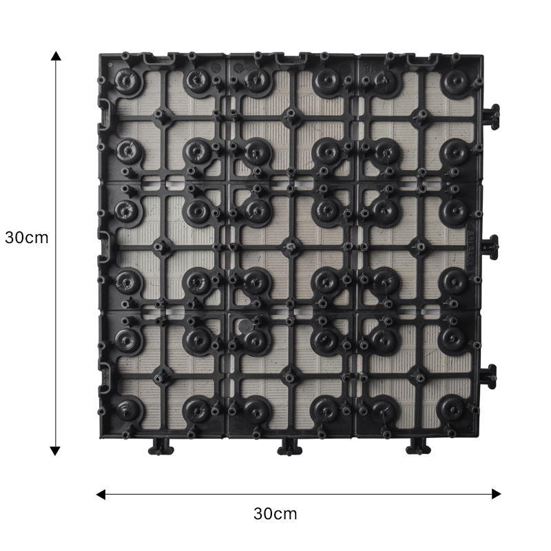 on-sale outdoor ceramic tile for patio porch at discount for office-2