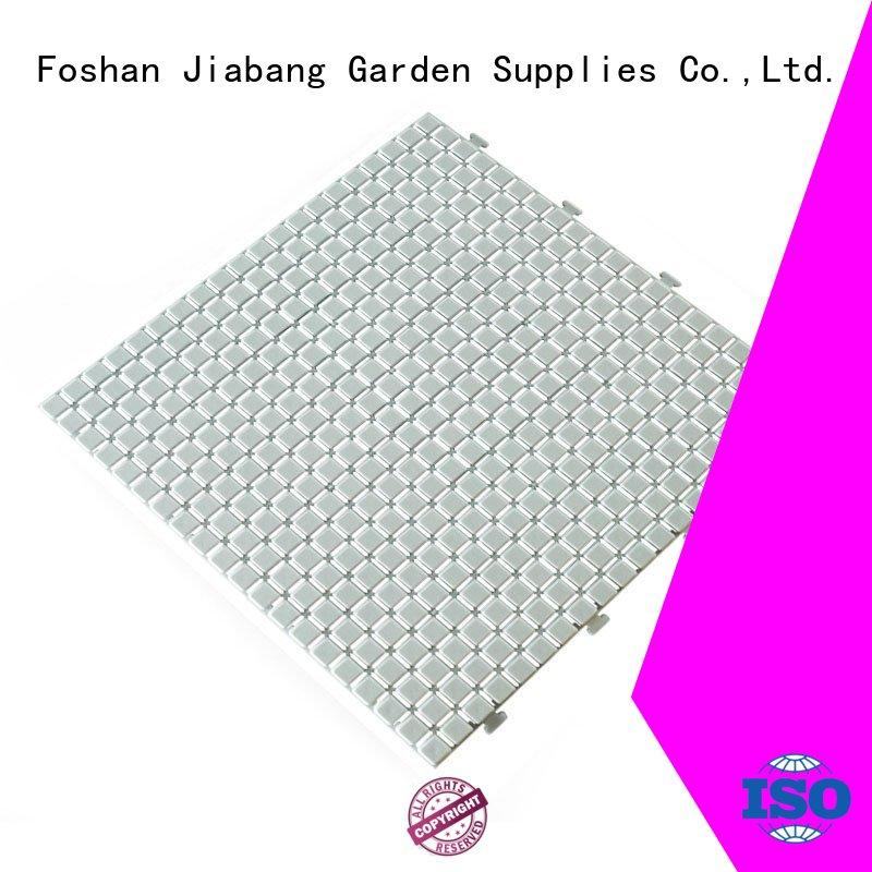 JIABANG non slip bathroom tiles top-selling