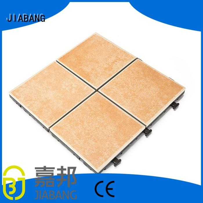 frost proof tiles for outdoors balcony frost proof tiles patio company