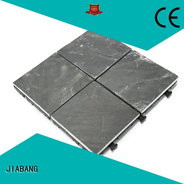 outdoor slate floor tiles for sale non-slip basement decoration for patio